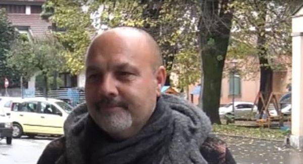 Situazione politica Taurianova, l'analisi di Luigi Longo GUARDA IL VIDEO DELL'EDITORE DI APPRODONEWS