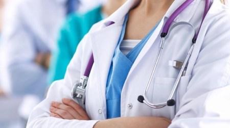 Chiude l'Hospice via delle stelle? Reggio Calabria, reparto di eccellenza per i malati oncologici e teminali