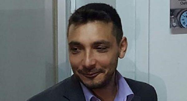 Cinquefrondi, minacce di morte al sindaco Michele Conia Colpito ancora una volta un amministratore della Piana di Gioia Tauro. Le reazioni della politica