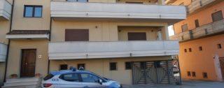 La Polizia di Stato confisca beni alla cosca Crea per un valore di 500mila euro