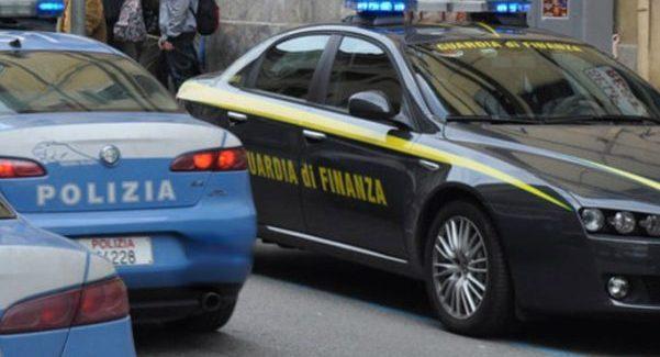 Blitz contro 'ndrangheta tra Europa e Sud America: 90 arresti Colpite le famiglie della Locride - ECCO TUTTI I DETTAGLI DELL'OPERAZIONE