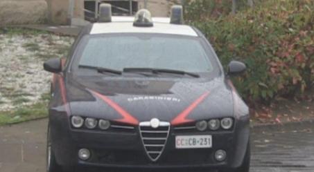 Controlli anti-caporalato, sanzioni ad aziende agricole Vasta operazione da parte dei Carabinieri