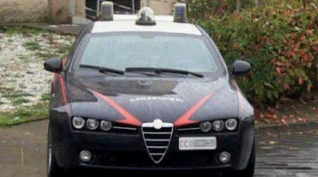 Arrestato a Roma esponente di un noto clan reggino L'uomo era evaso il 10 maggio: beccato in meno di una settimana