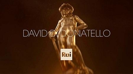David Donatello, riconfermato Gianvito Casadonte Il fondatore e direttore artistico del Magna Graecia Film Festival farà ancora parte della giuria della manifestazione