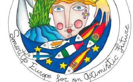 """Parte progetto Erasmus ad istituto """"Gemelli Careri"""" Oppido Verranno ospitati 25 studenti provenienti da Spagna, Portogallo, Finlandia, Cipro e Germania"""