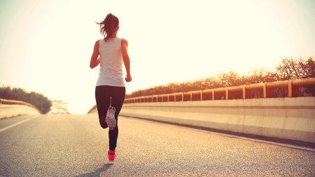 """La """"prescrizione"""" del nutrizionista: il movimento! Il Dott. Garritano consiglia di fare attività fisica a qualsiasi età"""