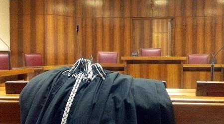 Agguato per ragioni ereditarie, sentenza ribaltata in Appello Un 50enne in primo grado era stato condannato per tentato omicidio a nove anni di reclusione