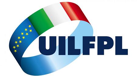 """""""Ancora gravi irregolarità all'Asp di Reggio Calabria"""" Lo dichiara la Uil Flp"""