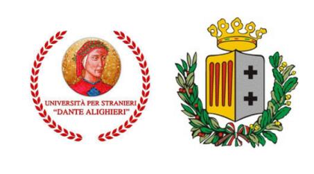 """A Reggio Calabria il corso per """"Cultural manager"""" Organizzato dall'Università per Stranieri """"Dante Alighieri"""" in sinergia con la Città Metropolitana"""