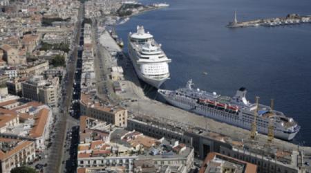 Calabria presenta ricorso contro Autorità Portuale dello Stretto La Regione ha deciso di impugnare davanti alla Corte costituzionale la legge 136/2018