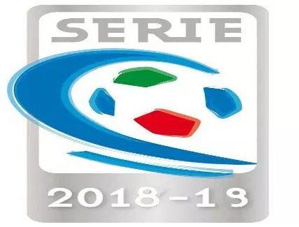 Serie C: la stangata è servita Reggina penalizzata di 6 punti e fuori dalla zona play-off