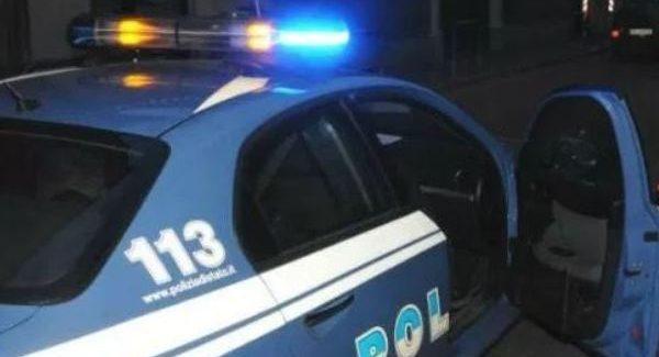 'Ndrangheta, arrestato il boss Pantaleone Mancuso L'uomo era irreperibile dall'ottobre scorso