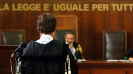 """Oltre un secolo di carcere per cosche di 'ndrangheta Corruzione e narcotraffico: ventiquattro persone sono state condannate con sentenza definitiva nel processo """"Eracles-Perseus"""""""