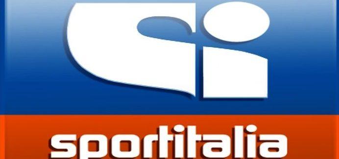 Il brand Reggina ritorna a prendere quota Il big-match contro il Catania sarà trasmesso su Sportitalia