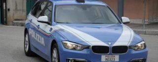 Maltrattamenti in famiglia e minaccia aggravata, arrestato 37enne reggino