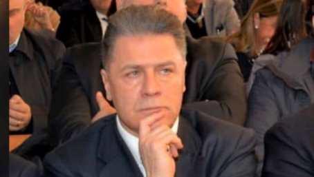 """""""Per i tirocinanti un gioco al rimpallo di responsabilità"""" Lo afferma in una nota il consigliere regionale Alessandro Nicolò (FdI)"""