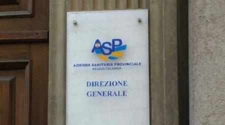 Assistenza domiciliare ai malati: bloccati i servizi Monta la protesta degli enti del terzo settore contro l'Asp di Reggio Calabria. Il commento della politica