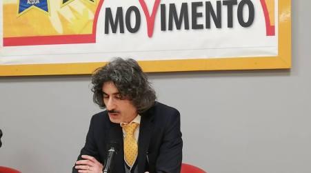 """Polistena, Auddino: """"Calabria in cima ad attenzioni Governo"""" Il senatore pentastellato è ritornato sulla visita della ministra Giulia Grillo a Locri e Polistena. """"La sanità non deve avere colore politico"""""""