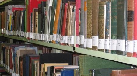 Cittanova, prende il via la Stagione Letteraria 2019 Il primo appuntamento dell'iniziativa culturale si svolgerà il prossimo 16 marzo presso la biblioteca comunale