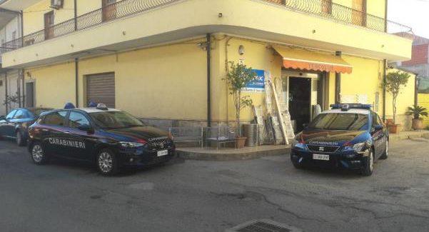 Piana Gioia, sequestro patrimonio imprenditore 40enne Confisca per un valore complessivo di oltre 3,5 milioni di euro