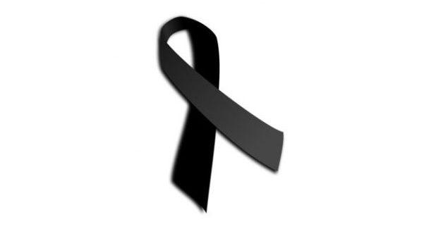 Palmi, è morto il papà dei fratelli Rocco e Pino Simone Il funerale si terrà lunedì 12 agosto alle ore 16,30