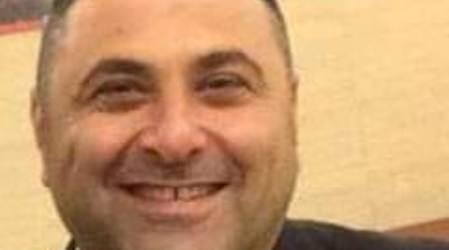 Il sangue di Nino: un uomo ha deciso di uccidersi La riflessione di Michele Caccamo