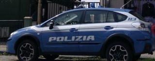 Tentato omicidio armiere cosca, trovate armi e auto