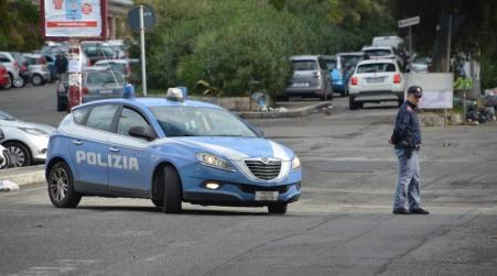 Schiavizzano una donna: due arresti a Gioia Tauro Finiscono in manette un 70enne di Cittanova e un 55enne di Polistena