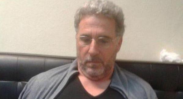 Evaso da carcere Uruguay boss 'ndrangheta Morabito Era in attesa di estradizione