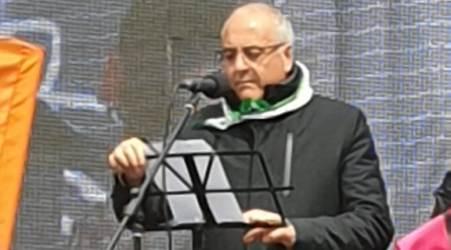 """""""Emergenza sicurezza è legata all'oppressione dei clan"""" Lo dichiara Russo, segretario generale di Cisl Calabria"""