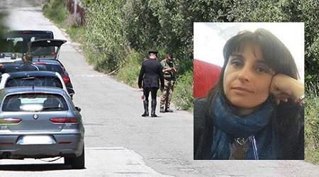 Svolta nelle indagini sulla scomparsa di Maria Chindamo Tra le persone indagate ci sarebbe il cognato della donna