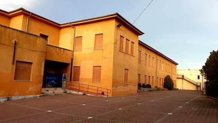 Consegnati i lavori per la scuola elementare di Firmo Adeguamento sismico ed efficientamento energetico al centro dell'opera