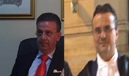Beni dissequestrati a Carmelo Sposato Accolta la richiesta degli avvocati Antonio Romeo e Guido Contestabile
