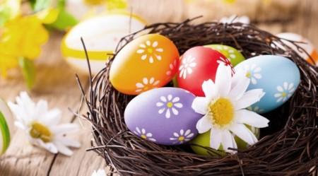 La redazione di Approdonews vi augura una buona Pasqua