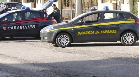 Commercio abusivo in aree pubbliche, denunciato 38enne All'uomo, residente a Taurianova, è stata elevata una sanzione amministrativa di 2500 euro