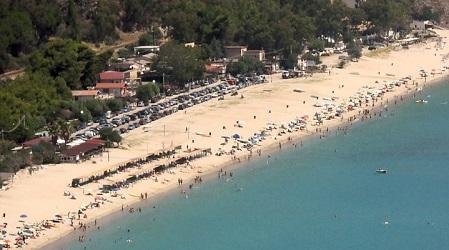 Calabria, controlli Arpacal su acque di balneazione Ispezionate quelle di trenta Comuni