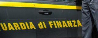 "Operazione ""Spartaco"", nove avvisi di garanzia per estorsione"