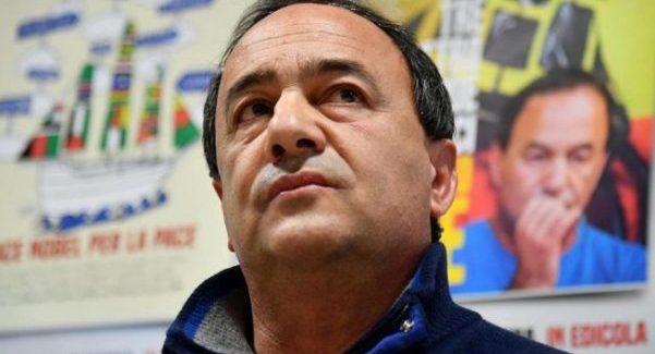 Permane l'esilio da Riace per l'ex sindaco Mimmo Lucano Decisione del Tribunale della Libertà di Reggio Calabria