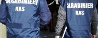 Truffa: Carabinieri del Nas denunciano tre medici di base