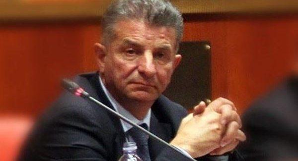"""D'Agostino e Neri smentiscono procedimento erariale nei loro confronti I due consiglieri regionali della Calabria ribadiscono di non essere coinvolti nell'inchiesta """"rimborsopoli"""" e chiariscono la loro posizione"""