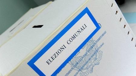 Ecco dove si vota nella primavera del 2020 in provincia di Reggio Calabria Nel reggino 23 Comuni interessati al voto nei rinnovi del turno ordinario