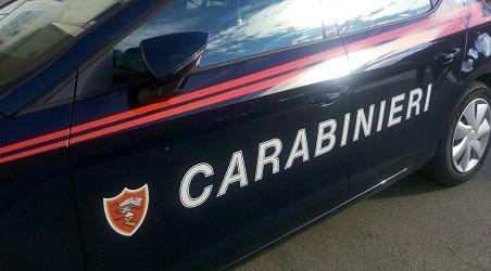 Ubriaco alla guida travolge scooter, grave un 17enne I Carabinieri hanno arrestato il pirata della strada: è accusato di omissione di soccorso e lesioni gravissime