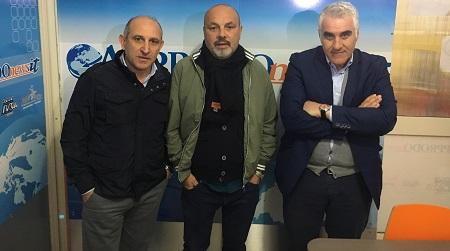Si scaldano i motori della quarta edizione dell'Infiorata La manifestazione taurianovese sarà incentrata quest'anno sulla figura di Corrado Alvaro