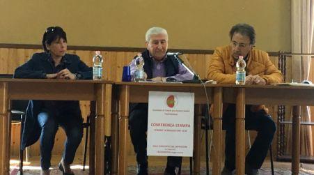 """""""Pro-Centro dialisi Taurianova"""" ringrazia la stampa Approdonews con l'intervista del giornalista Luigi Longo a Forte aveva anticipato la decisione di potenziare la struttura"""