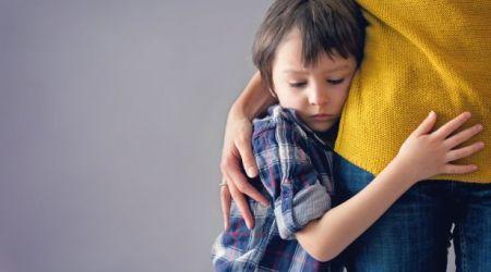 Cassazione permette adozioni di single e coppie di fatto Non conta neanche la grande differenza di età con il minore o l'handicap fisico