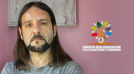 Taurianova, Consulta Associazioni accoglie invito Petullà Il presidente Filippo Andreacchio ringrazia il sociologo per le preziose riflessioni e conferma la disponibilità per un cammino condiviso, inclusivo e di maggiore responsabilità