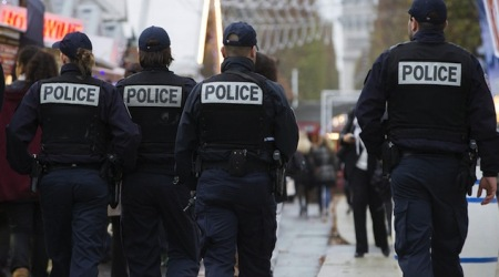 Lotta crimine organizzato, fermato in Francia Cortese Le precisazioni del legale dell'uomo sull'arresto del suo assistito