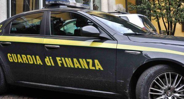 Fallimento Multiservizi, sequestrati disponibilità per 2 milioni di euro La Guardia di Finanza ha dato esecuzione al decreto di sequestro a carico di noti professionisti