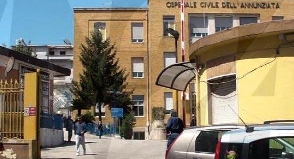 Tragedia in Calabria, neonata muore in ospedale: avviate le indagini Disposto il sequestro della cartella clinica e della salma