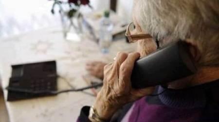 Mega truffa telefonica da 3,6 milioni di euro ai danni di un'anziana La signora vittima del raggiro credeva di mettere al sicuro i suoi risparmi